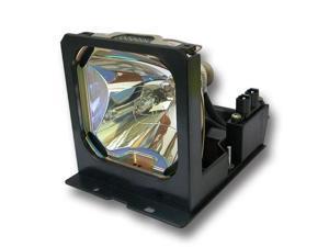 Лампы для проекторов loewe мужскую рубашку 48 размер купить интернет магазин