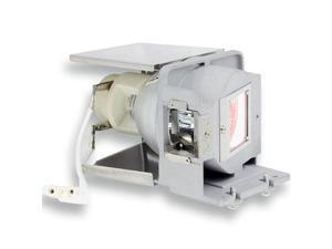 Compatible for Infocus SP-LAMP-083 SP-LAMP-070 / SP-LAMP-083 Projector Lamp with Housing