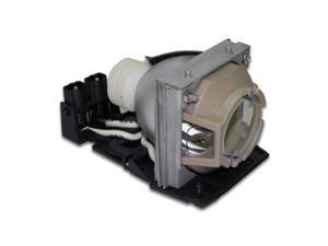 Compatible for Acer PD520 EC.J0301.001 Projector Lamp with Housing