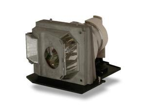Compatible for Optoma SP.8BH01GC01 BL-FU300A / SP.8BH01G.C01 / SP.8BH01GC01 Projector Lamp with Housing
