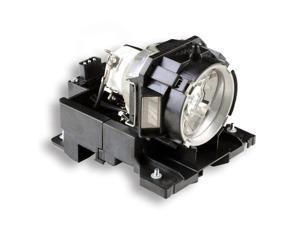 Original Bulb and Generic Housing for Christie 003-002118-01 003-002118-01 / 003-120457-01 Projector Lamp