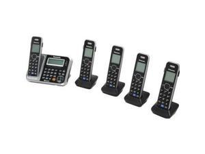 Panasonic KX-TG7875S Link2Cell Bluetooth Conv Solution 5 HS