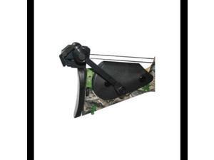 Barnett Crossbows BAR-17057 Revolution Crank Cocking Device