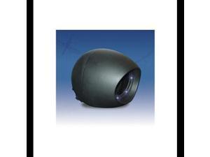 P3 INTERNATIONAL P3-P7880 LED Bug Trap
