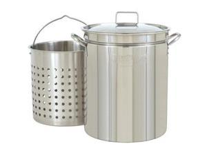 Barbour 1144 Bayou Classic Stockpot