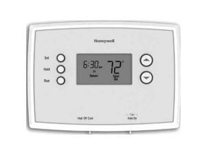 Honeywell Home RTH2510B1000/A 7 Day Programmable Thermostat