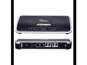 GrandStream GS-UCM6102 UCM6102 innovative IP PBX appliance