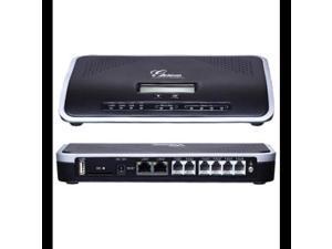 GrandStream GS-UCM6104 UCM6104 innovative IP PBX appliance
