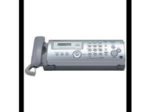 Panasonic KX-FP205 Panasonic Fax Machine - 16 x 1