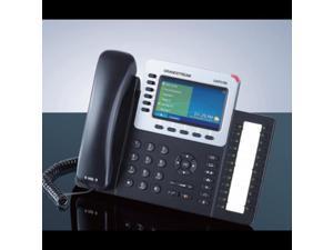 GrandStream GS-GXP2160 Grandstream Enterprise Ip Telephone