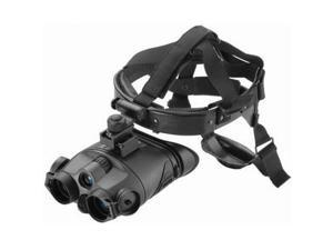 Firefield Ff25025 Tracker 1 X 24mm Night Vision Goggle Binoculars