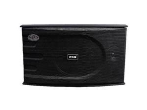 RSQ TS 800 800 Watts 3 Way Speaker