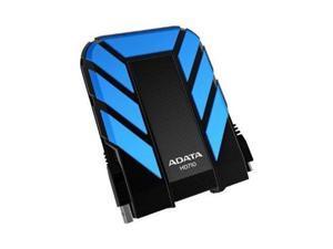 A Data AHD710 1TU3 CBL ADATA PORT.HD 1TB BLUE 3.0 USB