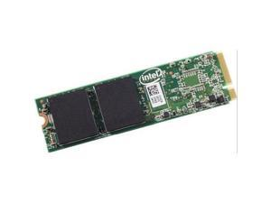 Intel SSDSCKKW240H6X1 SSD 540s Series 240GB M.2 SATA 16nm TLC 80mm SSD Reseller Pack