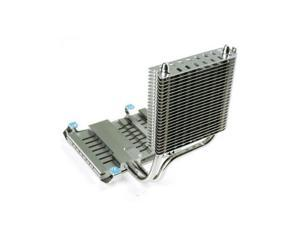 Thermalright TR VRM G1 VRM Solution Heatsink for Nvidia Referenced GTX285
