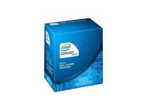 Intel BX80662G3920 Celeron G3920 2.90Ghz 2M LGA1151 2C/2T Skylake CPU