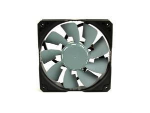 Scythe Grand Flex PWM SM1225GF12SH-P 120mm Case Fan w/ 2400 RPM