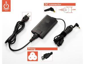 Intocircuit™ Ac Adapter Battery Charger For Acer Aspire 5253-bz602 5734z 6920 1825pt 5735 4830t as5552-7650 5738z 5741 1810tz 5620 5735z