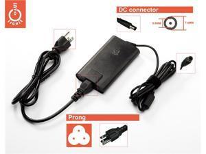 Intocircuit™ Slim Adapter Charger For DELL xps 13 &#59; Dell Latitude d531 d620 d630 d820 d830 e4200 e4300 e6410 e5400 e5500 ...