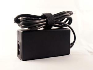 AC Adapter Charger For Toshiba Thrive nsw24140 n17908 PDA01U-00101F PA3922U-1ACA Android Tablet