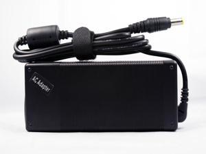 AC Adapter Charger For IBM Lenovo T20 T21 T22 T23 T30 T40 T40P T41 T41P T42 T42P T43 X20 X21 X22 X23 X24 X30 X31 X40 X41