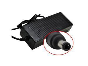 150W AC Adapter Charger For Asus G53 G53s G53sx-a1 G53sx-dh71 G53sx-nh71 G53sx-xa1 G53sw-a1 Xa1 Xn1 G71 G71g G71g-x1 G71gx G71gx-a2 G71gx-x2 G71gx-rx05 G71v G72 G72g G72gx G72gx-a1 G72gx-rbbx05