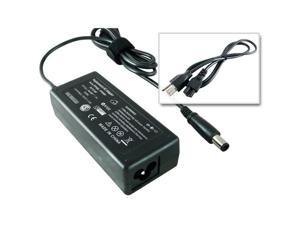 AC Adapter Charger For HP PA-1650-32HN PPP009L-E 519329-001 NSW 24187 E132068 463958-001 65W 18.5V 3.5A