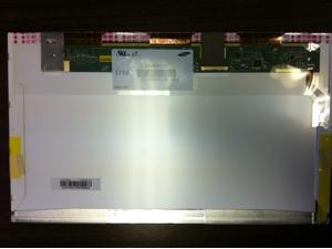 "Samsung 14"" TFT-LCD MODEL LTN140AT22-W02 40 Pin"