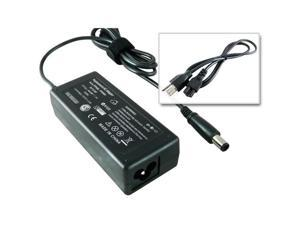 Adapter Charger For HP 463958-001 519329-003 ppp009l ed494aa ed494aa#aba 463552-002 n18152 391172-001 vf685aa#aba 463552-004 608425-001 ppp009h 384019-002 463552-001