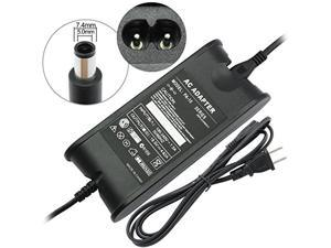 AC Power Adapter Charger For Dell Latitude E6420  E6520 + Power Supply Cord 19.5V 4.62A 90W