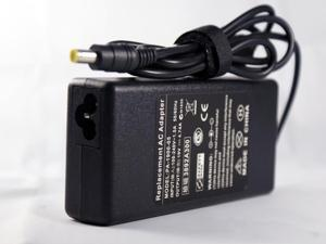 AC Adapter Battery Charger For Acer Aspire 2920
