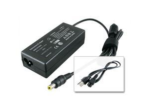 90W 19V 4.74A Laptop AC Adapter/ Charger for Acer V5 V5-171-6422 V5-171-6675 V5-171-9661 V5-431-4689 V5-471P-6852 V5-551-7850 V5-551-8401 V5-571-6119 V5-571-6471 V5-571-6499 V5-571-6662 V5-571-6670