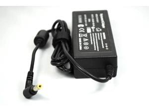 New AC Adapter Battery Charger for Lenovo  S9 S10 S10E S12S10C M10 M10W MSI Wind U90 U100 U110 U120 U120H U123 U123t U130 U210