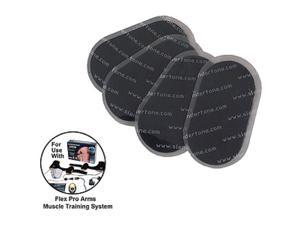 Slendertone Replacement Gelpads For Flex Pro Arms