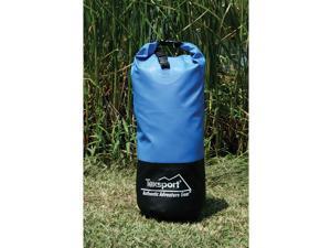 Texsport Dry Gear Bag Small