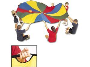 Us Games 24 Foot Canopy With 20 Handles