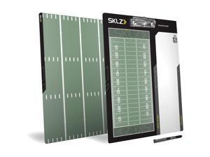 Sklz Coaches' Board