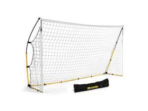 Sklz® Kickster 12' X 6' Goal