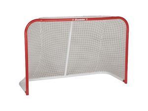 Franklin Hx Pro 72 Professional Street Hockey Steel Goal