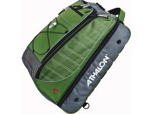 Athalon The Glider - Boot Bag
