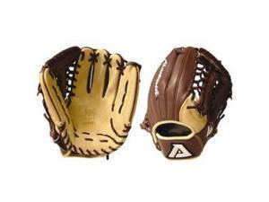 Akadema Aro18 Torino Series 11.5 Inch Baseball Glove Right Hand Throw