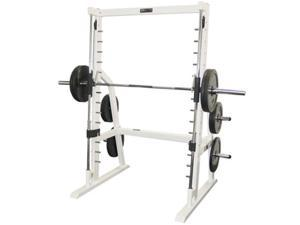 Valor Be-1 Smith Machine