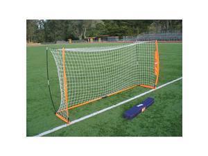 Bownet Portable 6X12 Soccer Goal
