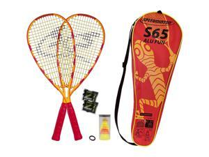 Sklz Speedminton S65 Speed Badminton Set