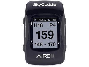 Skygolf Skycaddie Aire 2