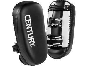 Century Creed Thai Pads With Elbow Rest