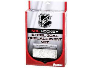 Franklin Nhl Street Hockey Official Size Goal Replacement Net