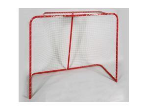 Franklin Nhl 54-Inch Steel Street Hockey Goal