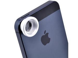 Manget 0.67x Micro Lens Photo Kit Set For iPhone 4 4g 4S 5G 5 i9300 Mobile Phone