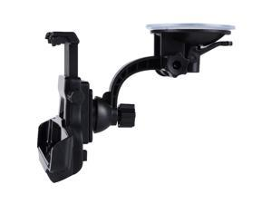 Sony Xperia Ericsson Z1 L39h Car Mount Holder Charging Charger Windscreen Rotation Suction For Sony Xperia Ericsson Z1 L39h & GPS